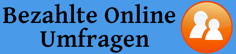 online umfragen verdienst